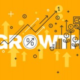 GROWTH_400060927