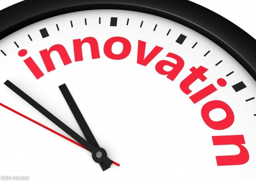 Innovation_77858916_original.jpg