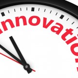 Innovation_77858916_original