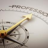 Professional_195219878