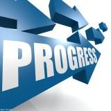 Progress_167930783