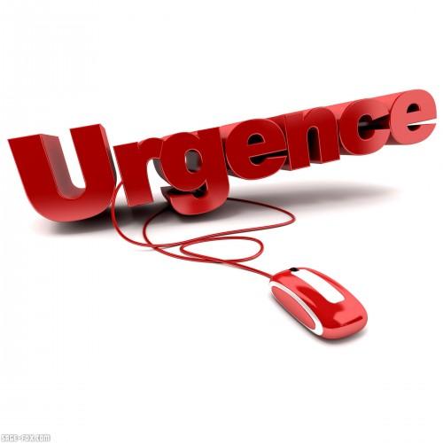 Urgence_38898802.jpg