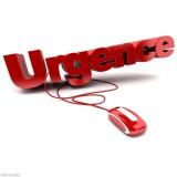Urgence_38898802