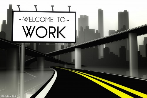 Welcometowork_38337601_original.jpg