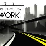Welcometowork_38337601_original