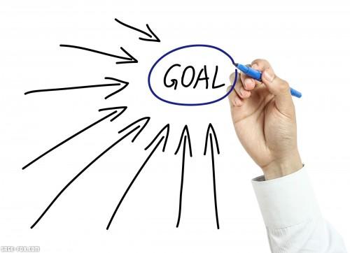 goals_270043589.jpg
