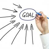 goals_270043589