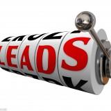 leads_41552571_original