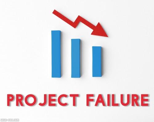 projectfailure_136562952_original.jpg