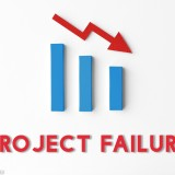 projectfailure_136562952_original