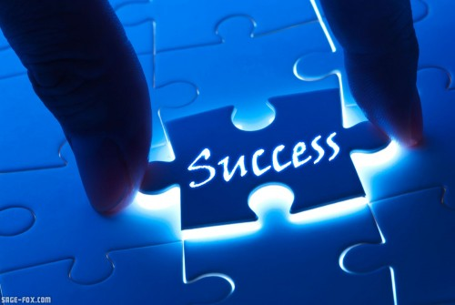 success_7055049_original.jpg