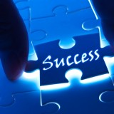 success_7055049_original