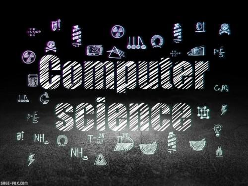 ComputerScience_307622216.jpg