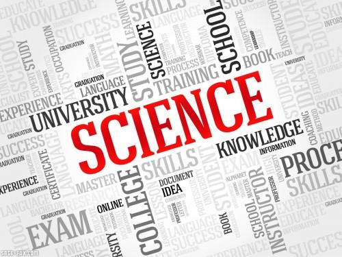 SCIENCE_276061358.jpg