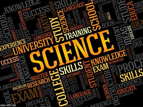 SCIENCE_309581348.jpg