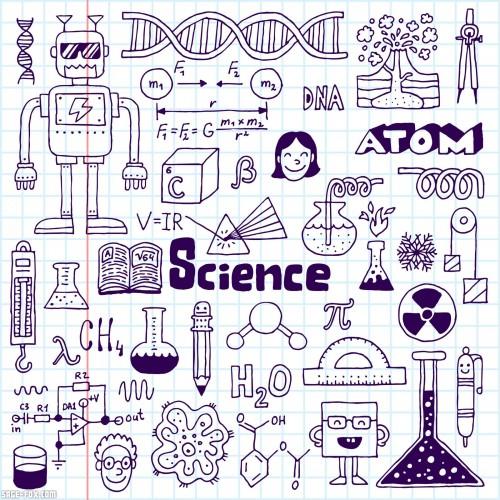 Schoolscience_51488765_original.jpg