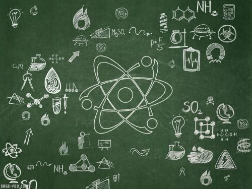 Science_307622432.jpg