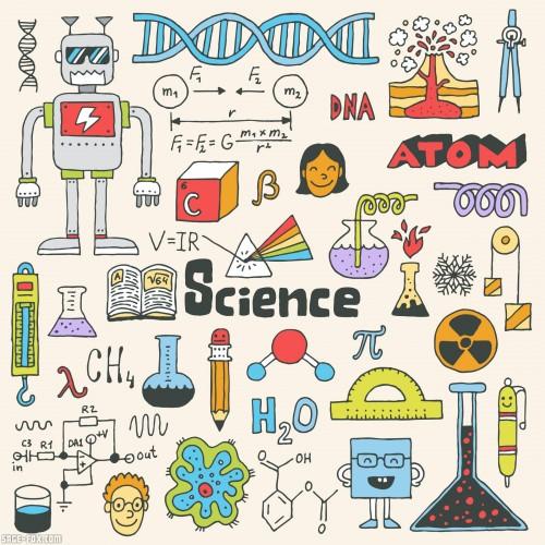 ScienceandEducation_51488771_original.jpg