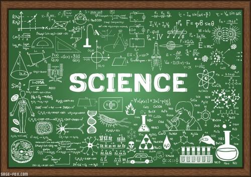 science_272530061.jpg