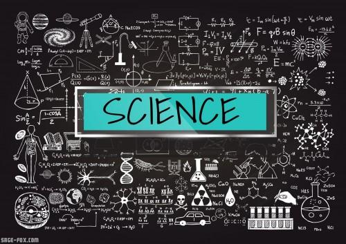 science_275856416.jpg