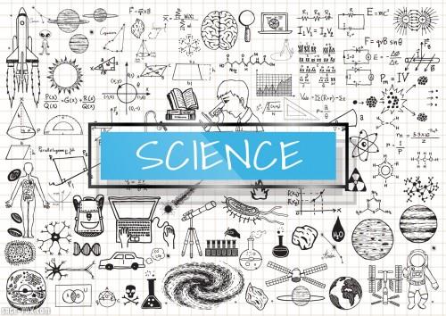science_279997193.jpg