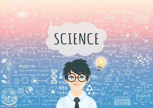 science_401861371.jpg