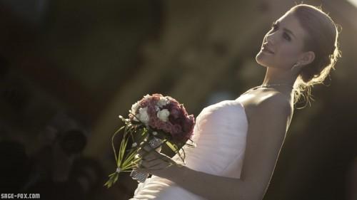 Beautiful_Bride_uhryyd.jpg