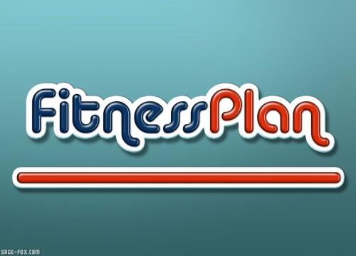 FitnessPlan_399937456.jpg