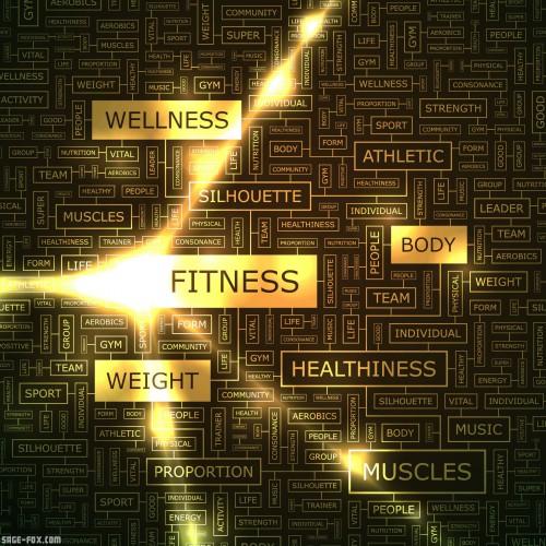 Fitness_114241141.jpg