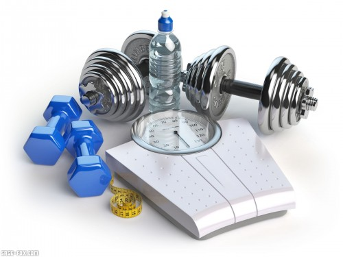 Fitnessandweightloss_401548840.jpg