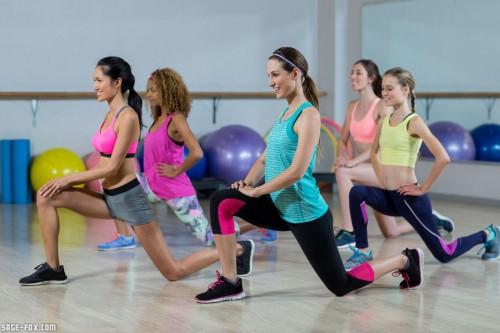 Fitnessteam_126952606_original.jpg