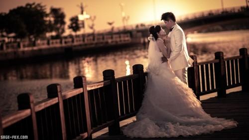 Love_and_marriage-ultra_htyjpg.jpg