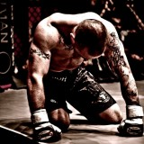 boxing_fighter_wallpaper_sports
