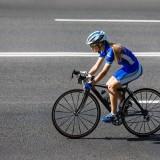 cycling_117850612_original