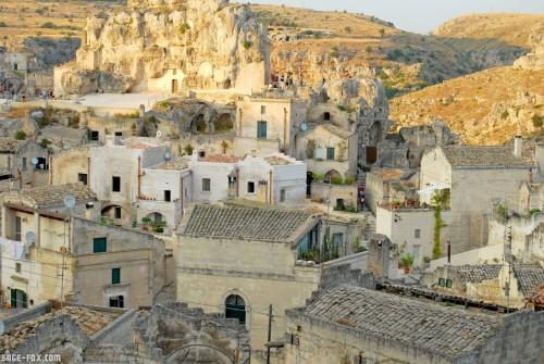 Basilicata-Italy_375275953.jpg