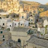 Basilicata-Italy_375275953