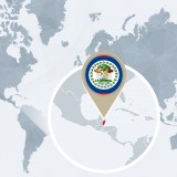 Belize_445535935