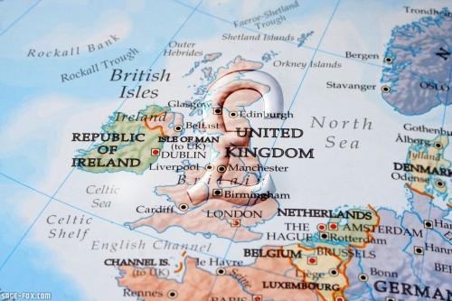 Britisheconomy_6751734_original.jpg