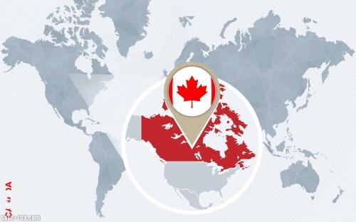 Canada_440306608.jpg
