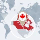 Canada_440306608