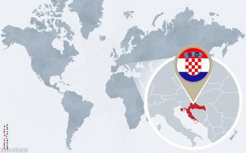 Croatia_440240542.jpg