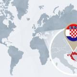 Croatia_440240542