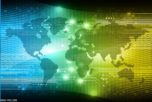DigitalWorldMap_353554964.jpg
