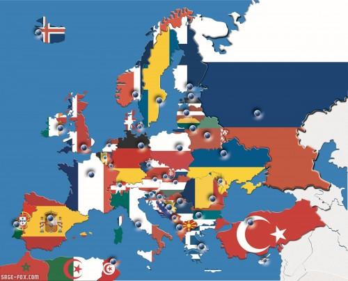 Europe_109170678_original.jpg