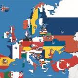 Europe_109170678_original