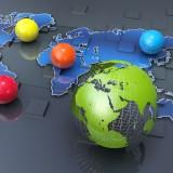 Globalbusinessconcept_23730939_original