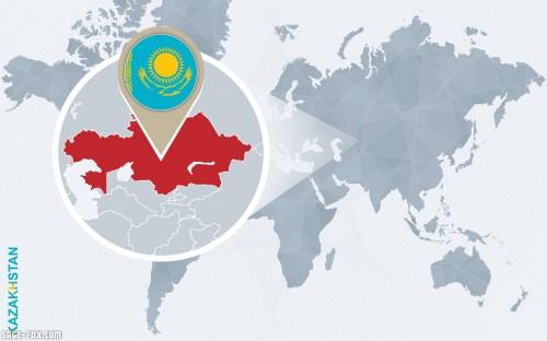 Kazakhstan_440008276.jpg