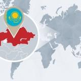 Kazakhstan_440008276