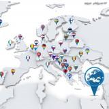 MapofEurope_52550707_original