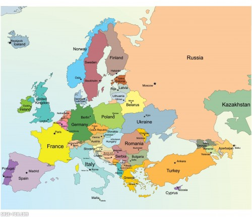 Mapofeurope_8438761_original.jpg